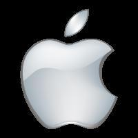 BOIT support wspiera urządzenia Apple