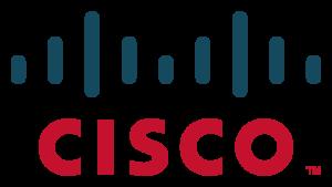 Infrastruktura Cisco wspierana przez BOIT support