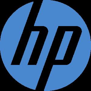 BOIT support wspiera produkty Hewlett-Packard