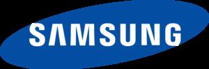 BOIT support współpracuje z Samsung
